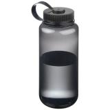 Butelka Sumo (10048301)