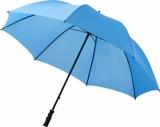 Parasol golfowy 30&quot (10905405)