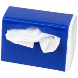 Podróżny dozownik toreb na śmieci (10448401)