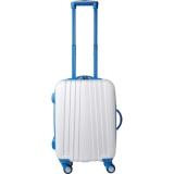 Walizka, torba podróżna (V9423-23)