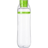 Butelka 750 ml, kubek do picia (V9867-10)