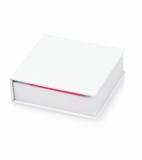 Karteczki samoprzylepne (V2600-02)