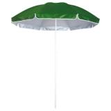 Parasol plażowy (V7675-06)