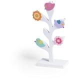 Ramka do zdjęć drzewo (V9594-02)