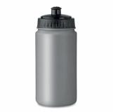 SPOT FIVE Butelka do napojów z logo (MO8819-16)