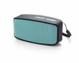 Głośnik Bluetooth TRAP (09062-08)