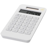 Kalkulator kieszonkowy Summa (12341803)