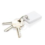Bezprzewodowy wykrywacz kluczy (P301.043)