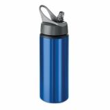 ATLANTA Butelka z aluminium 600 ml  (MO9840-04)