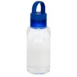 Sportowa butelka Lumi (10053202)