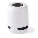Głośnik Bluetooth (V3455-02)