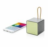 Bezprzewodowy głośnik Vibe 3W (P326.637)