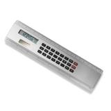 Linijka, kalkulator (V3030-32)