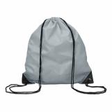 SHOOP Plecak z linką z logo (MO7208-07)