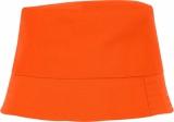 bialy, kapelusz przeciwsloneczny dla dzi (38672330)