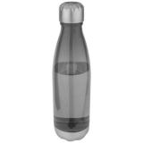 Butelka sportowa Aqua (10043401)