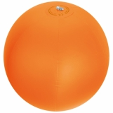 Piłka plażowa z logo (5102910)