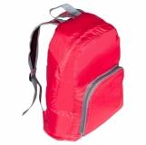 Air Gifts składany plecak (V9478-05)