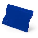 Etui na kartę kredytową z ochroną RFID (V9853-11)