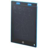Tablet graficzny z wyświetlaczem LCD Leo (10250001)