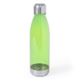Butelka 700 ml (V8928-06)