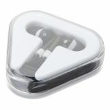 MUSIPLUG Słuchawki w pudełku. z nadrukiem (MO8149-03)