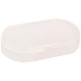 Pojemnik na tabletki (V8501-02)