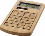 Kalkulator Eugene (12342800)