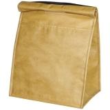 Izolowana torba na lunch lub 12 puszek Paper Bag (12039601)