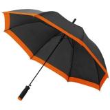 Automatycznie otwierany parasol Kris 23&quot (10909704)