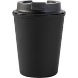 Kubek podróżny 350 ml (V0657-03)
