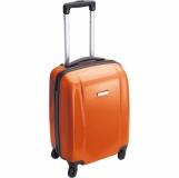 Walizka, torba podróżna (V4943-07)
