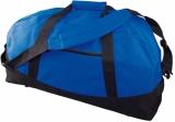 Obszerna torba sportowa z nadrukiem (6206104)