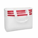 TARAWA Torba na ręczniki z logo (MO9576-05)