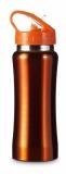 Butelka 600 ml (V4656-07)