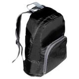 Air Gifts składany plecak (V9478-03)