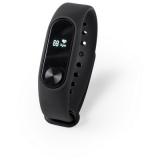 Monitor aktywności, bezprzewodowy zegarek wielofunkcyjny (V3799-03)