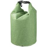 Wodoodporna torba Traveller 5 l, melanż (10055202)