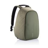 Bobby Hero Regular plecak chroniący przed kieszonkowcami (P705.297)