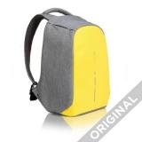 Bobby Compact plecak chroniący przed kieszonkowcami (P705.536)
