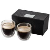 Seasons Zestaw do espresso Boda 2-częściowy  (11251100)