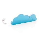 Hub USB 2.0 chmura (P308.305)
