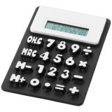 Kalkulator elastyczny Splitz (12345400)