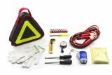 Zestaw narzędzi samochodowych (29107)