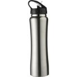 Próżniowa butelka 500 ml, słomka (V8467-32)