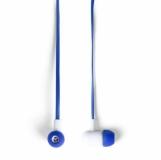 Słuchawki douszne Bluetooth (V3758-11)