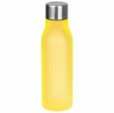 Butelka na napoje z logo (6065608)