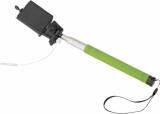 Wire Selfie Stick-LM (13416504)
