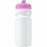 Butelka 500 ml (V9875-21)