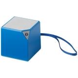 Głośnik na Bluetooth® z wbudowanym mikrofonem Sonic (13417901)